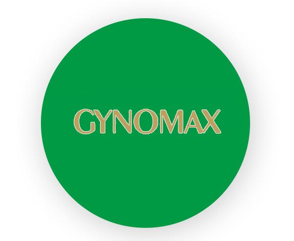 GYNOMAX