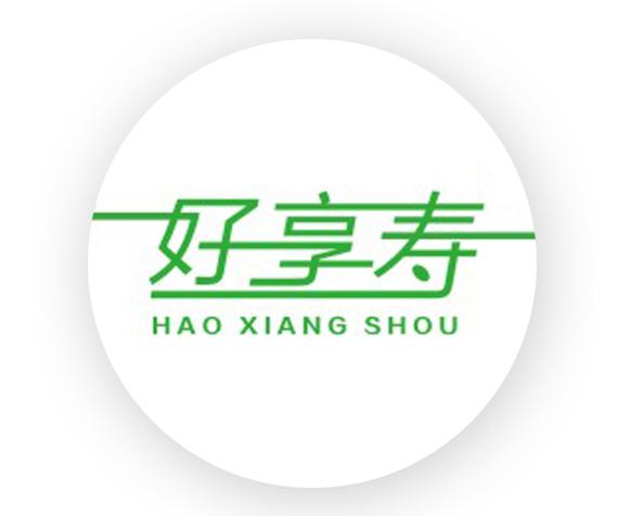 南宁翔博生物科技