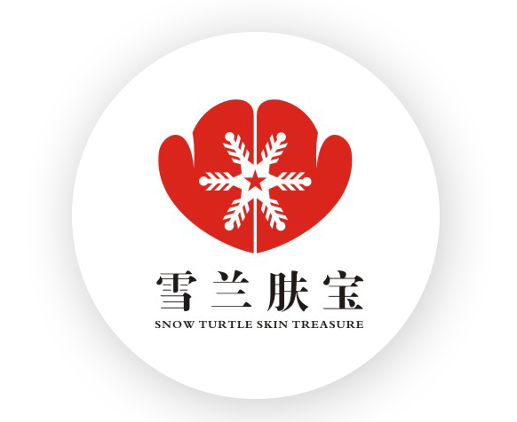 广州雪兰诺生物科技有限公司