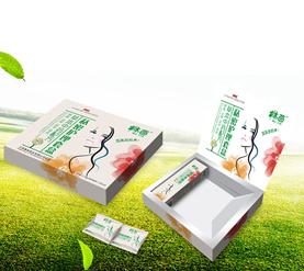 沐茵二合一私护套盒(抑菌片+喷剂装)