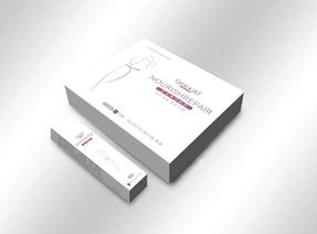 滋养修复妇科凝胶
